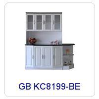 GB KC8199-BE
